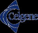 Celgene Logo 2017-09-20.png