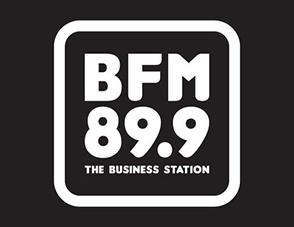 bfm2.jpg