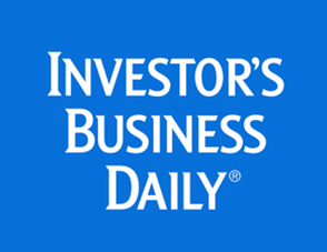 investers2.jpg