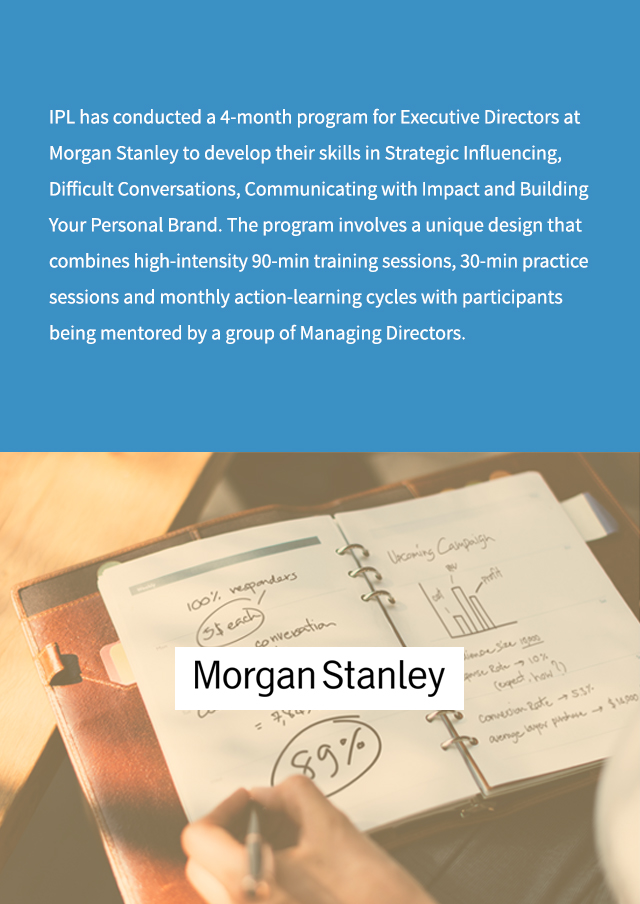 3 - Morgan Stanley-vertical.jpg