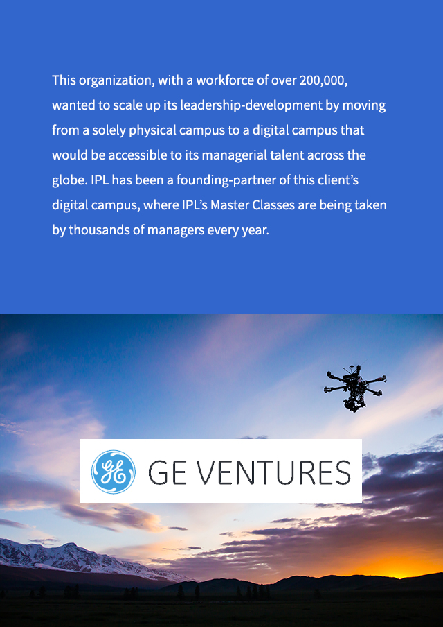 9 - GE Ventures-vertical.jpg