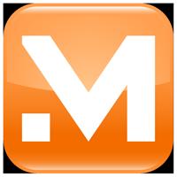 mentora-logo.png