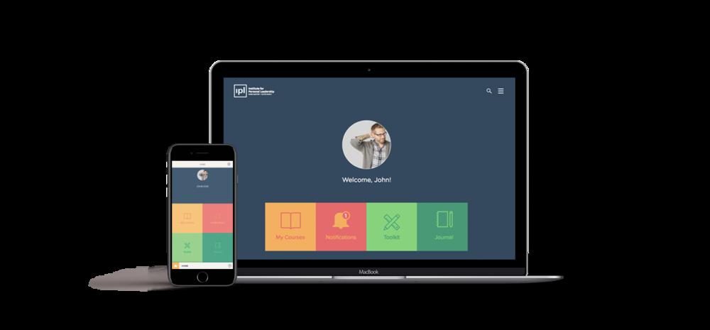 Homepage-Mentora-presentation-(1).png