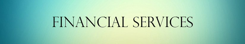 Financial Services banner.png