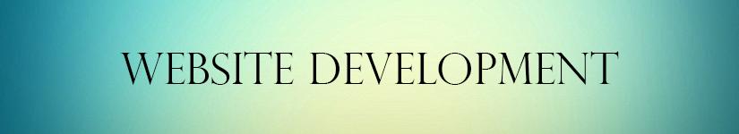 Website Dev banner.png