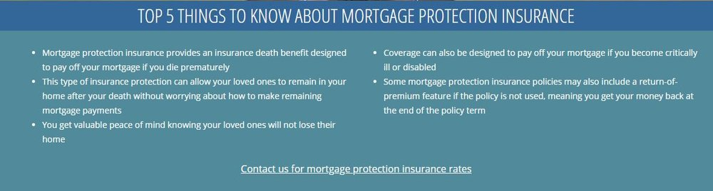 Mortgage Protection.JPG