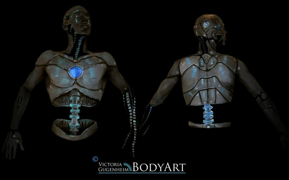 robot-spine.jpg