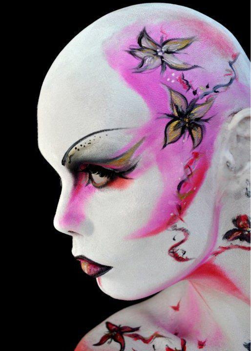 gugenheim-makeup.jpg