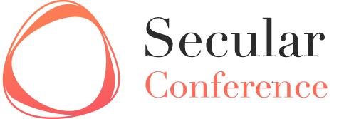 secular_conference_logo.png