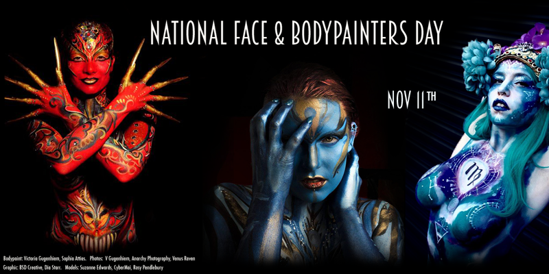 national-face-and-bodypainters-day-2017.jpg