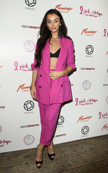 Kady+McDermott+PINK+London+2017+Red+Carpet+Glyfa6ZdKCjl.jpg