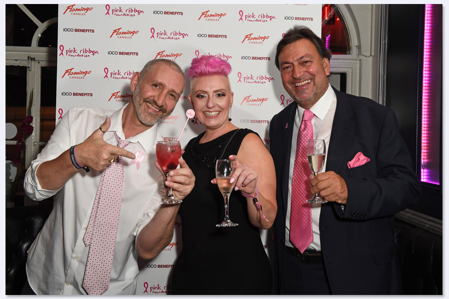 PINK-London2017-Party9.jpg