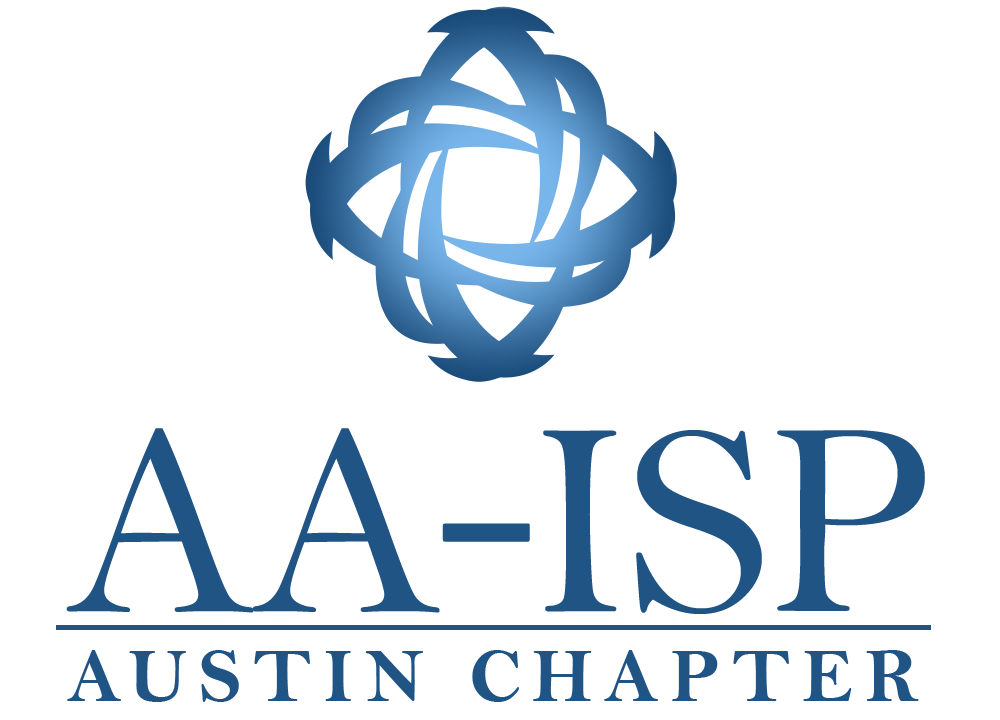 """Jon showed how it's so important to be human in the sales process! I'd recommend jon for a workshop, kickoff, or team building activity"".  - Gary Smyth, President of Austin Chapter,  AAISP"