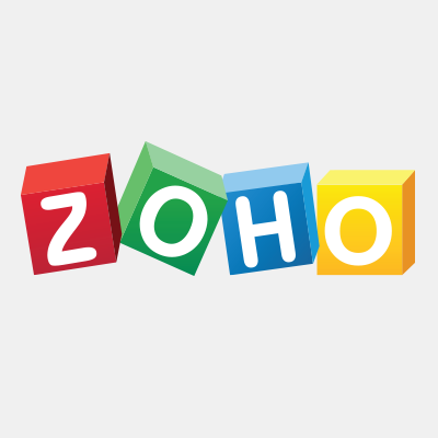 """I've seen it all, done it all, been through so many sales training courses, I will honest say that this should be done by anyone who runs a sales team or has customer facing people.  Cannot deny the value of humor in the sales process.""    - Darryl Stork, Regional Sales Director,  Zoho Corporation"
