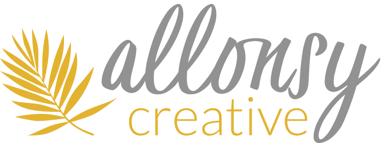 Allonsy Creative
