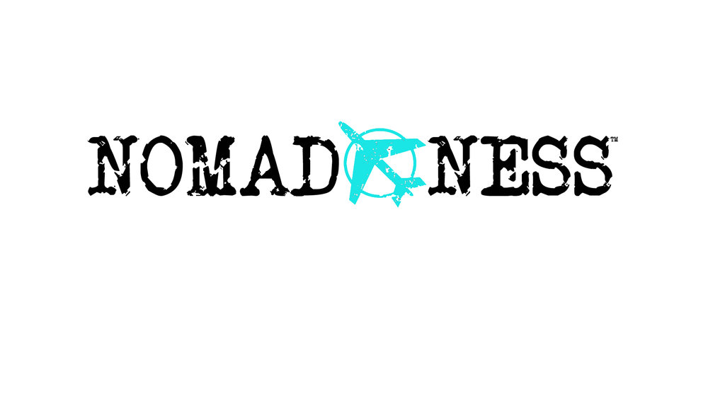 TV_logo_Nomadness.jpg