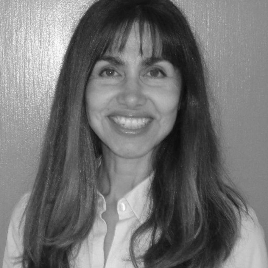Magdalena Yesil Advisor