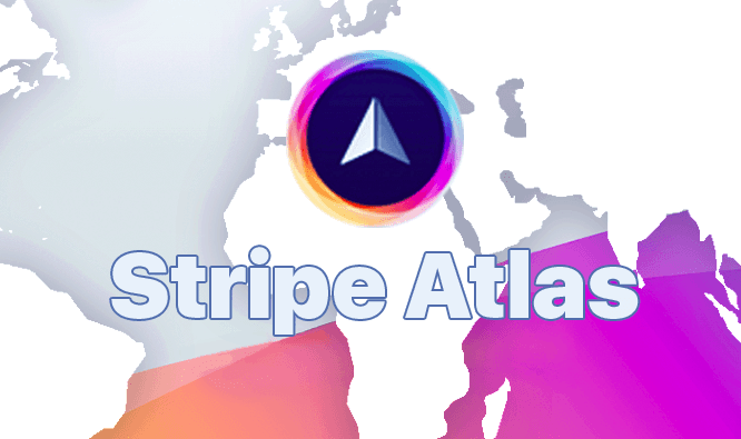 stripe-atlas.png
