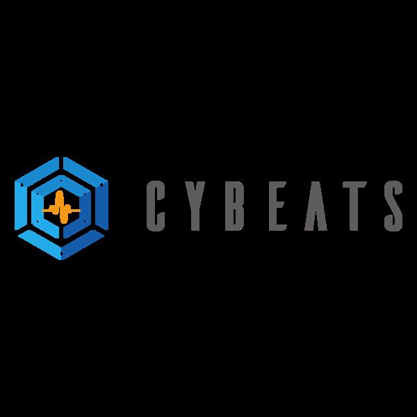 cybeats-logo