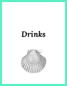 Drinks_icon.jpg
