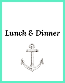 Lunch_Dinner_icon.jpg