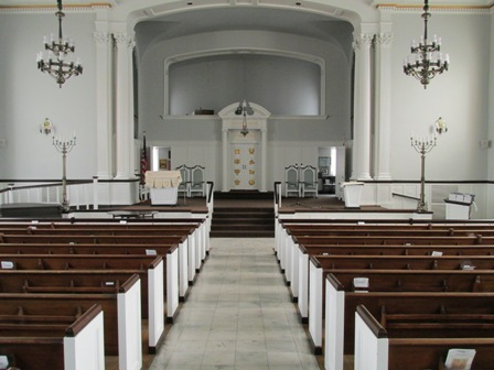 Sanctuary1.JPG