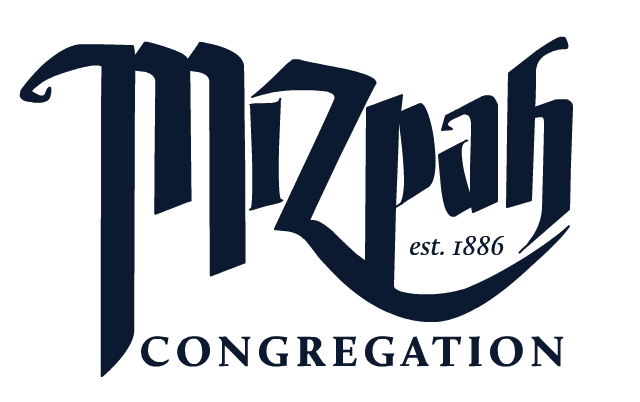Mizpah Congregation