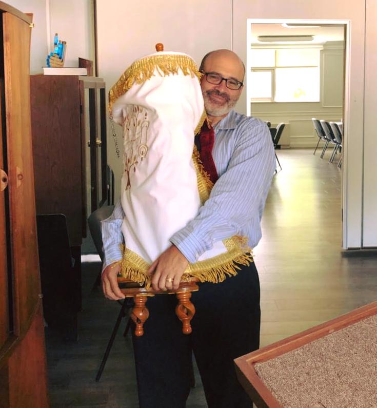 New Torah.png