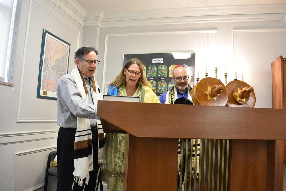 Tres Wood Torah photo 2.JPG