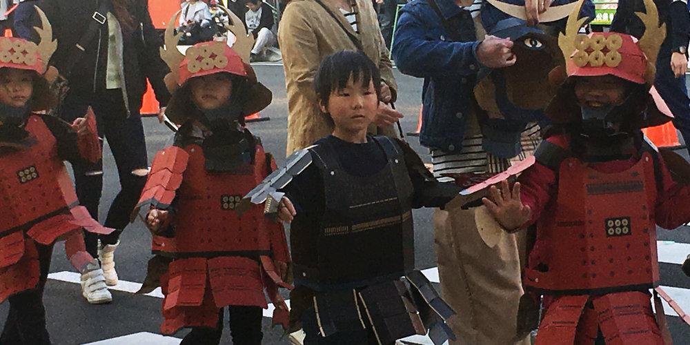 LL_Blog_Samurai_Kiddos.jpg