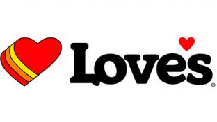 Love's-logo_teaser_500-x-281.jpg