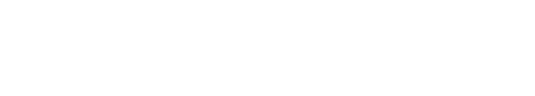 Grand Illusion Productions