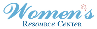 Women's Resource Center - We provide practical assistance, encouragement, and unconditional love to women and families facing unplanned pregnancies. We are dedicated to providing them with the opportunity to examine their lives, understand their options and gather vital information regarding their alternatives. Our goal is always to help women and families make healthy and responsible decisions concerning themselves and their unborn children.