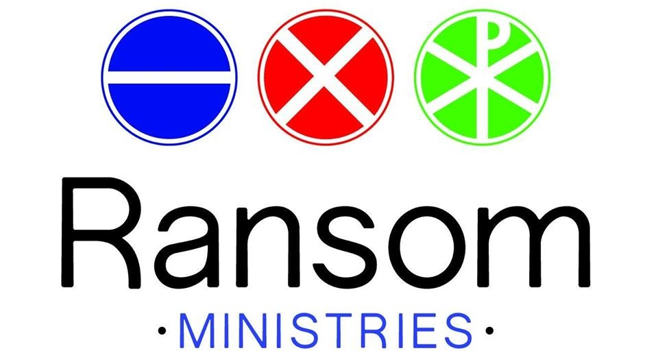 Ransom Ministries - Ransom Ministries believes following Jesus through serving others can transform individuals, families, communities, and the world.Ransom Ministries empowers people to overcome spiritual, relational and material poverty through knowing Jesus and serving others.