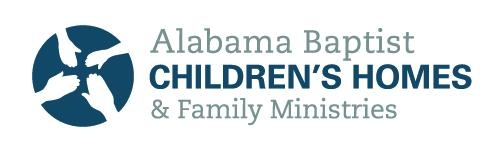Alabama Baptist Children's Homes - Information coming soon...