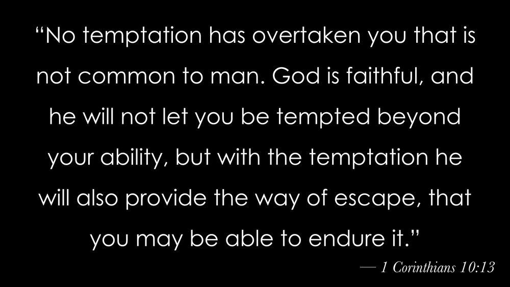 James 1.13-18.017.jpeg