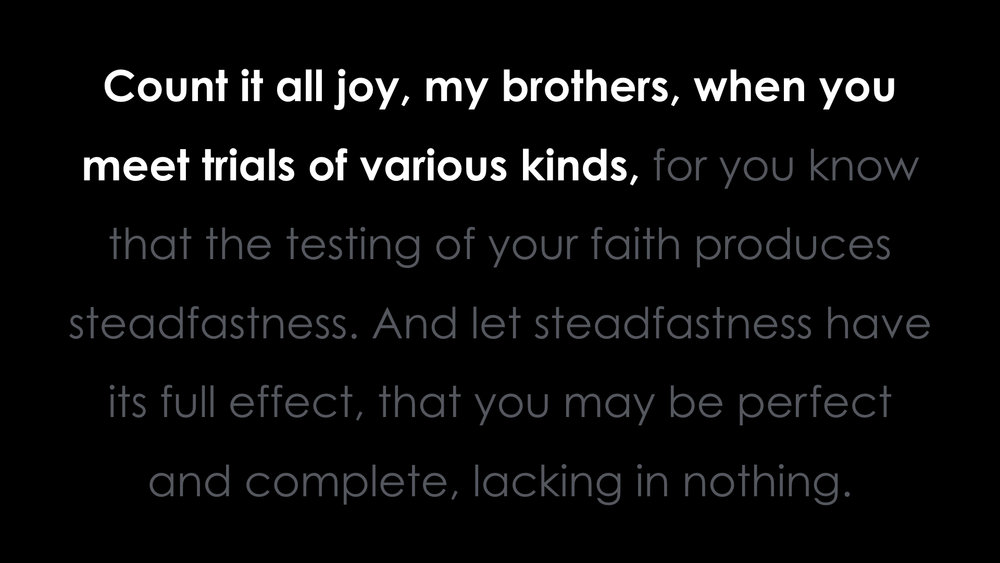 James 1.13-18.002.jpeg