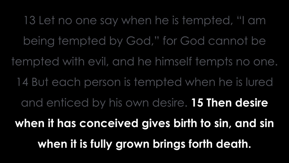 James 1.13-18.015.jpeg