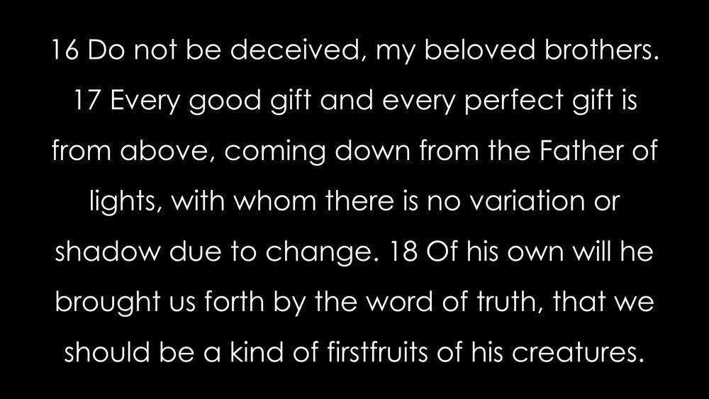 James 1.13-18.016.jpeg