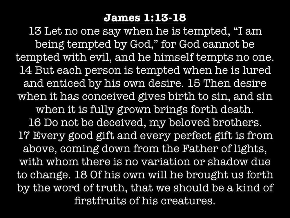 James 1.13-18 Jack.005.jpeg