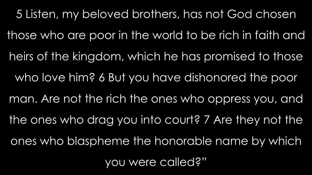 James 2.1-7.019.jpeg