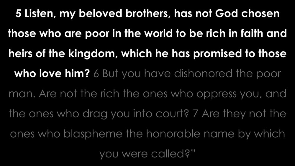 James 2.1-7.015.jpeg