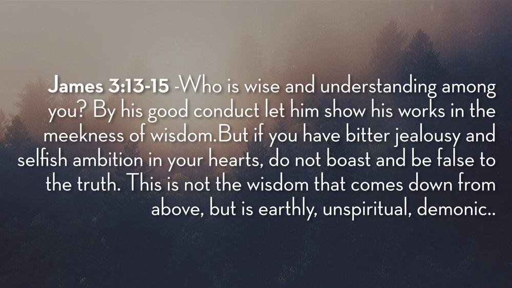 James 3.13-18-1.002.jpeg