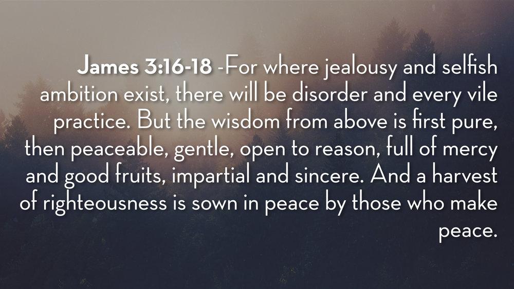 James 3.13-18-1.003.jpeg