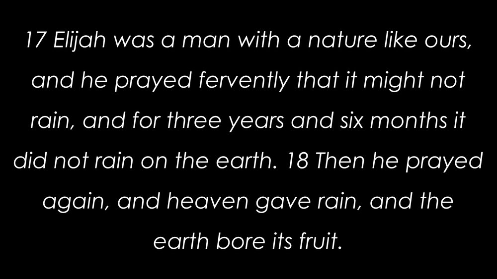 James 5.13-18.015.jpeg