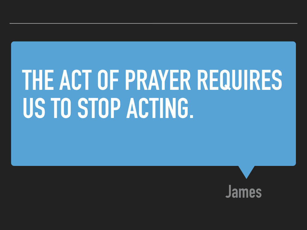 James 5.13-18 SLIDES.008.jpeg