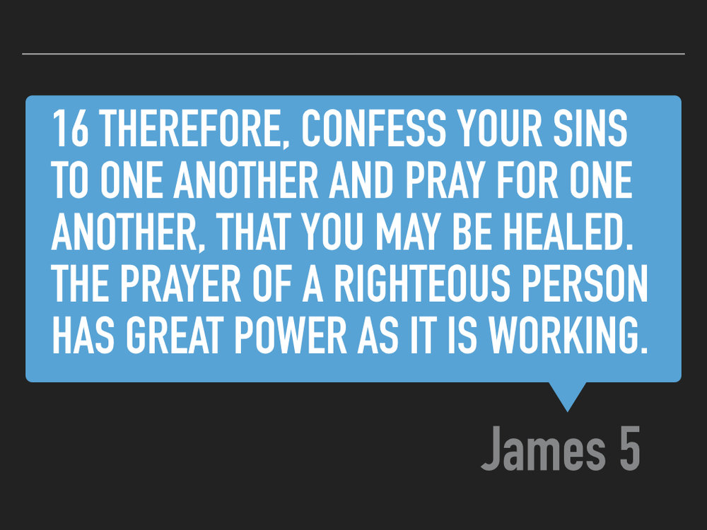 James 5.13-18 SLIDES.022.jpeg