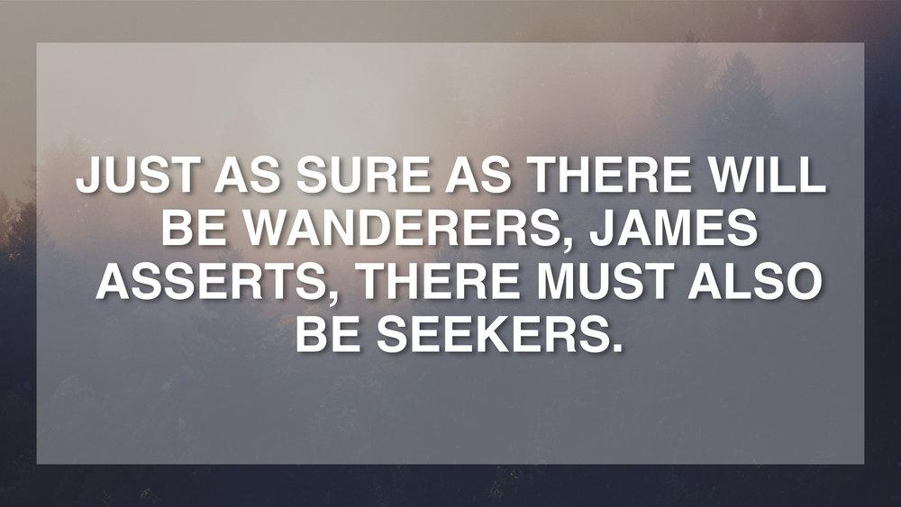 James 5.19-20 2-1.007.jpeg