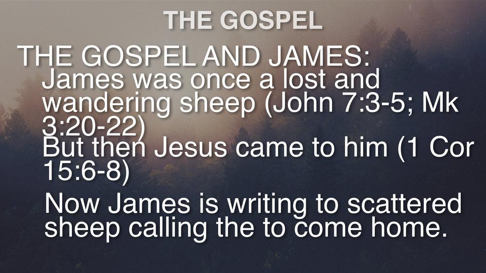 James 5.19-20 2-1.017.jpeg