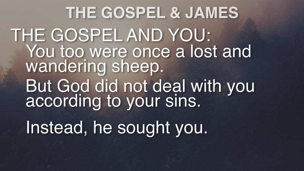 James 5.19-20 2-1.018.jpeg